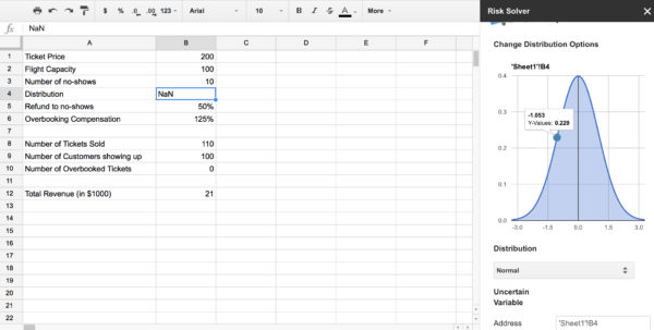 How To Make Inventory Spreadsheet On Excel Pertaining To Google Spreadsheet Excel Best Spreadsheet App Inventory Spreadsheet How To Make Inventory Spreadsheet On Excel Spreadsheet Download