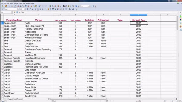How To Make Inventory Spreadsheet On Excel Throughout Inventory Spreadsheets How To Make A Spreadsheet Excel Spreadsheet