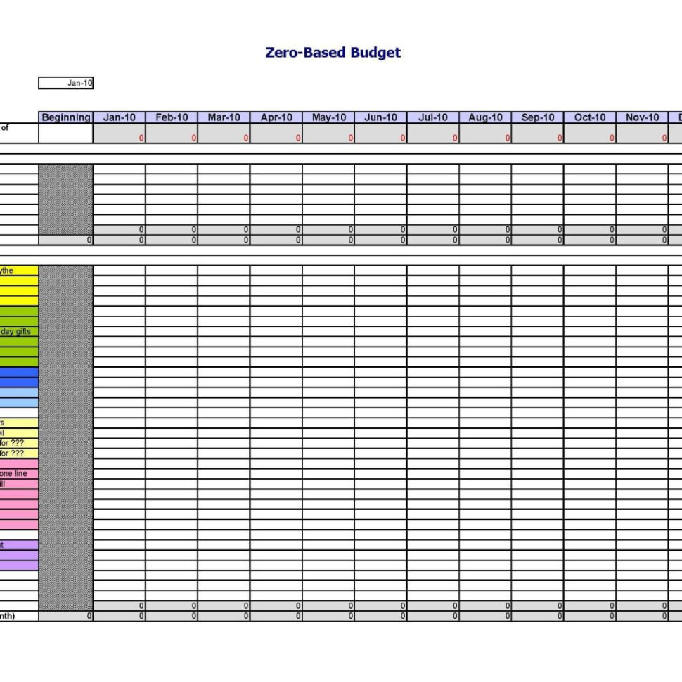 How To Manage Your Money Spreadsheet With Regard To Spreadsheet To Manage Your Money And Monthly Bill Spreadsheet
