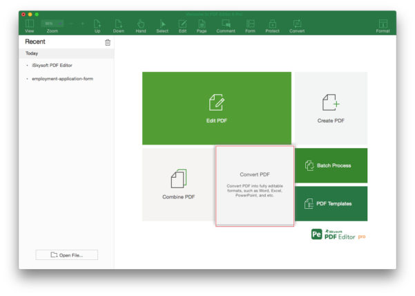 How To Open Excel Spreadsheet On Mac Inside Pdf To Excel Mac: How To Convert Pdf To Excel On Mac Mojave