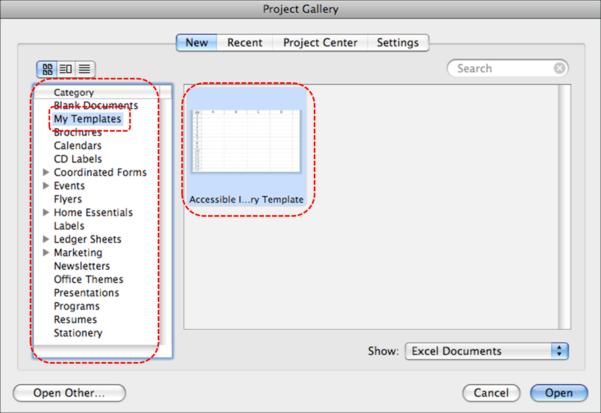 How To Open Excel Spreadsheet On Mac Regarding Examplero Excel Of Creating In Using Record Code Spreadsheet