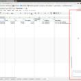 How To Open Google Spreadsheet Inside How I Hide The Chat Window In Google Drive Spreadsheet?  Super User
