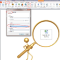 How To Open Spreadsheet For Open An Embedded Excel File During A Slide Show In Powerpoint