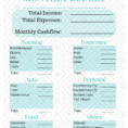 How To Organize Your Finances Spreadsheet In 10 Life Changing Budget Templates To Help You Organize Your Finances