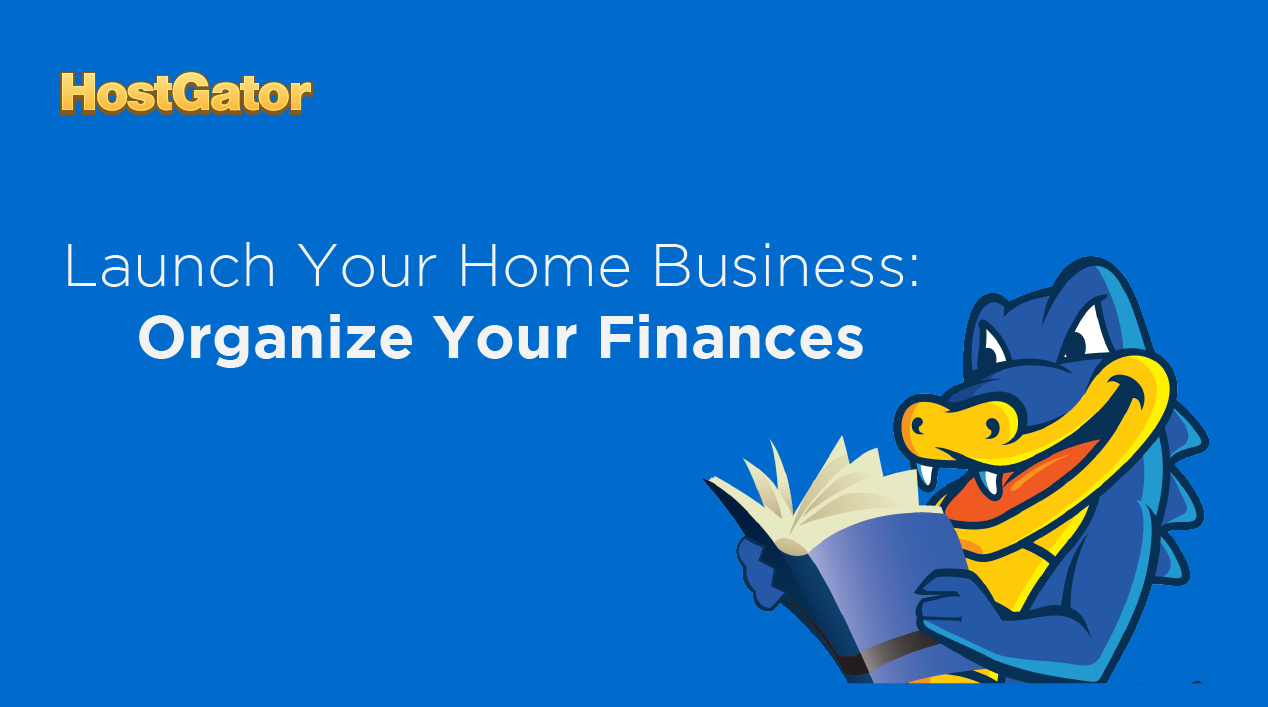 How To Organize Your Finances Spreadsheet Inside A Home Business Budget Template To Organize Your Finances