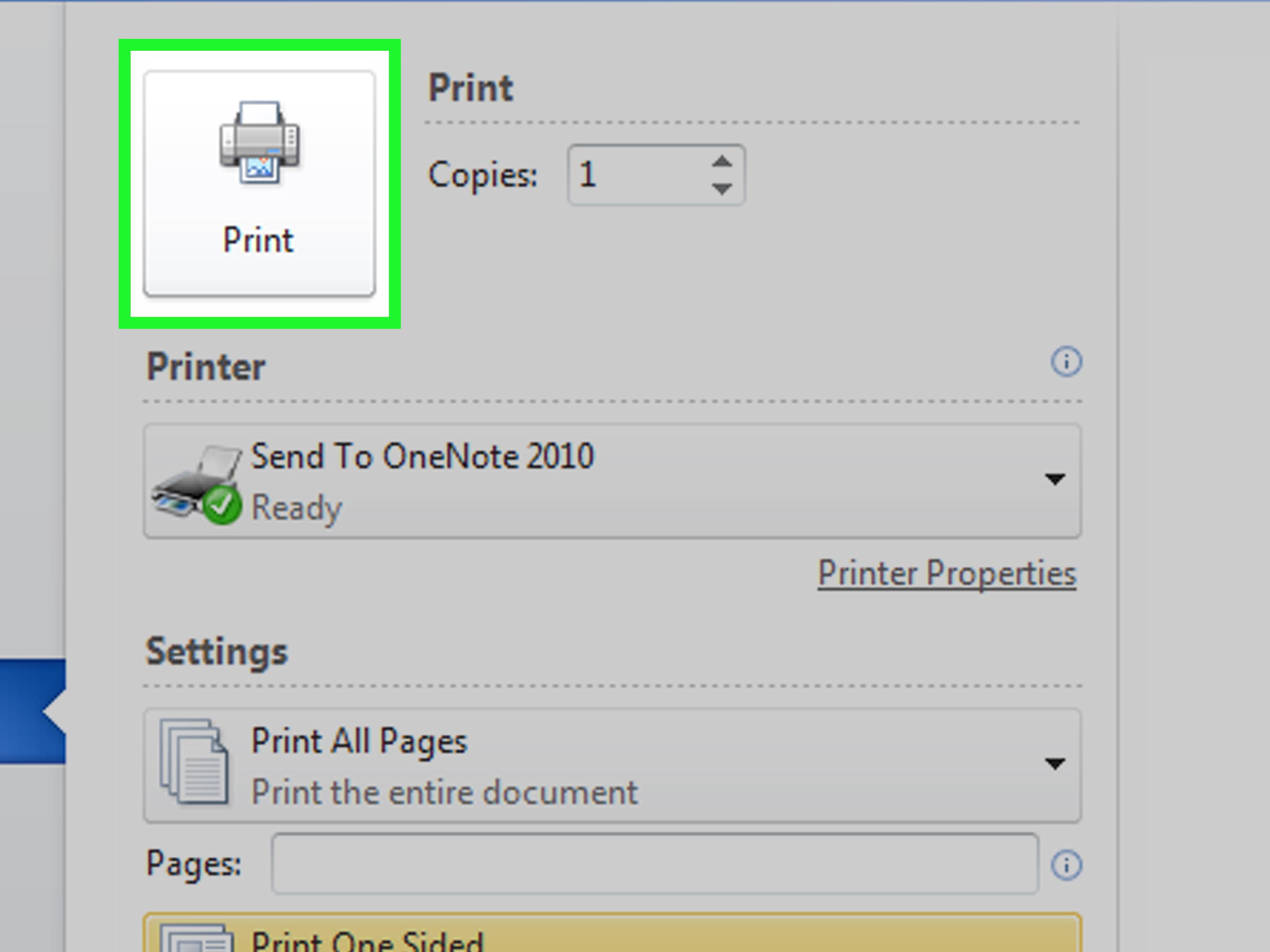 How To Print Labels From Excel Spreadsheet With Regard To How To Create Address Labels From Excel On Pc Or Mac