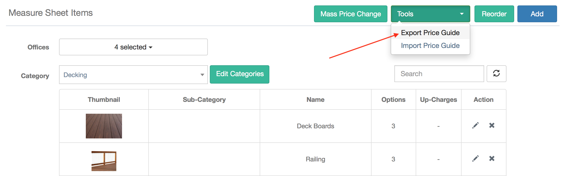 How To Send A Mass Email From Excel Spreadsheet Regarding Excel  Leap