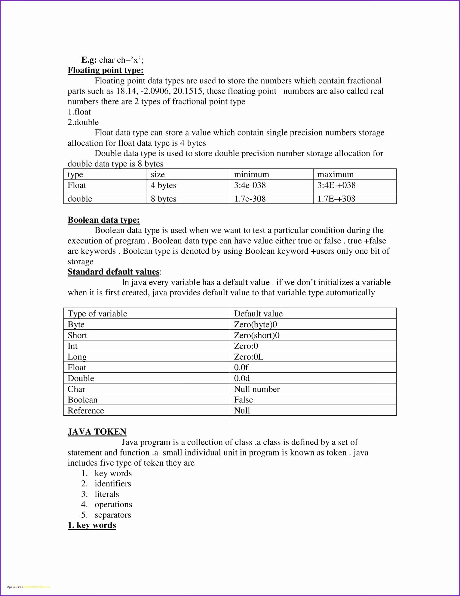How To Set Up An Accounting Spreadsheet In How To Set Up An Accounting Spreadsheet And What Does A Spreadsheet