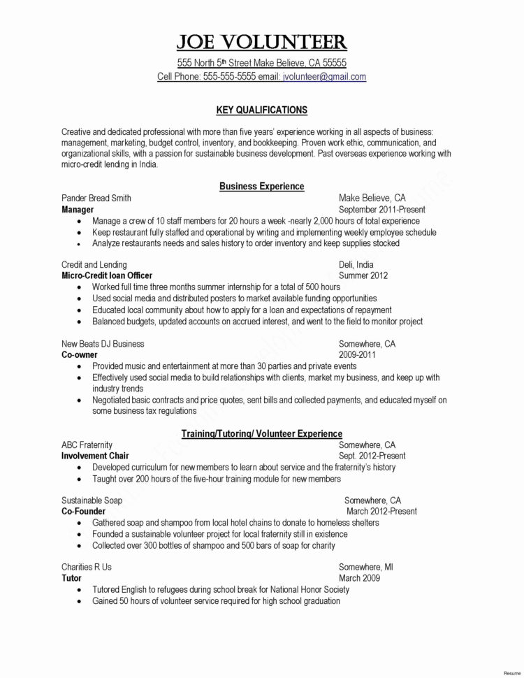 How To Set Up Spreadsheet For Business Inside How Set Excel Spreadsheet Mercial Credit Application Resume Template