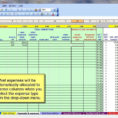 How To Setup A Spreadsheet For Bookkeeping Within Basic Accounting Spreadsheet Example Of Simple Excel For Small