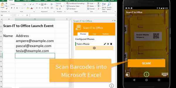 How To Share An Excel Spreadsheet Between Multiple Users Pertaining To How To Share An Exceldsheet Between Multiple Users Fresh Scan It How To Share An Excel Spreadsheet Between Multiple Users Google Spreadsheet