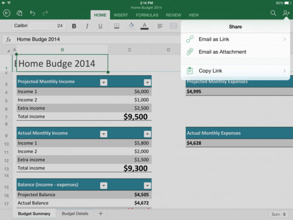 How To Share An Excel Spreadsheet With Multiple Users Intended For Share Excel Spreadsheet Online As A ~ Epaperzone