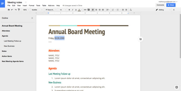 How To Share Google Spreadsheet For How To Share Google Spreadsheet On Online Spreadsheet  Aljerer How To Share Google Spreadsheet Google Spreadsheet