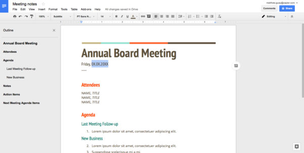 How To Share Google Spreadsheet For How To Share Google Spreadsheet On Online Spreadsheet  Aljerer