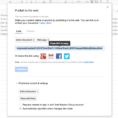 How To Share Google Spreadsheet In Integrate Phpgrid With Google Spreadsheets  Phpgrid  Php Datagrid