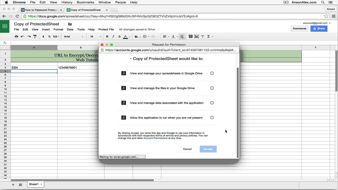 How To Share Spreadsheet Online Within Share A Spreadsheet Online With Online Spreadsheet Google