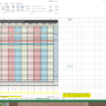 How To Track Clients With A Spreadsheet intended for Personal Trainer Client Tracking Sheet  Homebiz4U2Profit