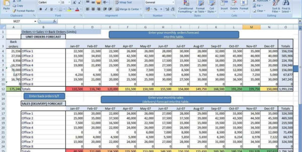 How To Track Clients With A Spreadsheet With Real Estate Client Spreadsheet And Real Estate Tracking Sheet Log