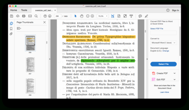 How To Turn An Excel Spreadsheet Into A Fillable Pdf Within Acrobat Vs Pdf Expert: Which Is Better To Work With Pdfs? – Pdf Expert