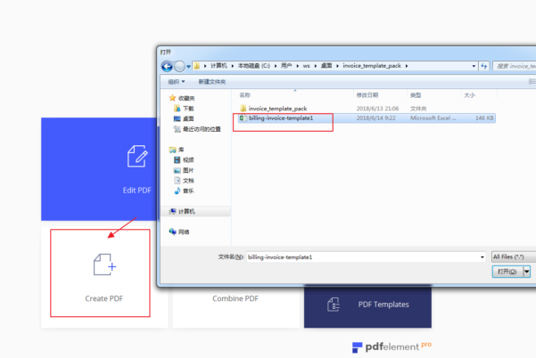 How To Turn An Excel Spreadsheet Into A Fillable Pdf Within How To Extract Multiple Invoices To A Single File From Scanned Pdf Files