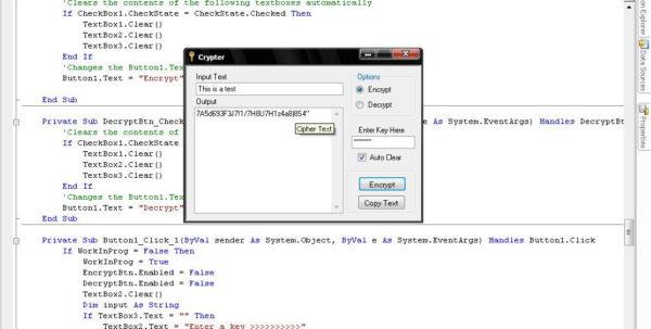 How To Use Gembox Spreadsheet In C# Pertaining To Net, Dotnet, C#, Asp, Vb, C  , Microsoft Development