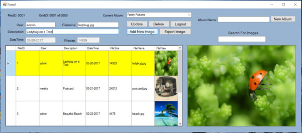 How To Use Gembox Spreadsheet In C# Regarding Net, Dotnet, C#, Asp, Vb, C  , Microsoft Development