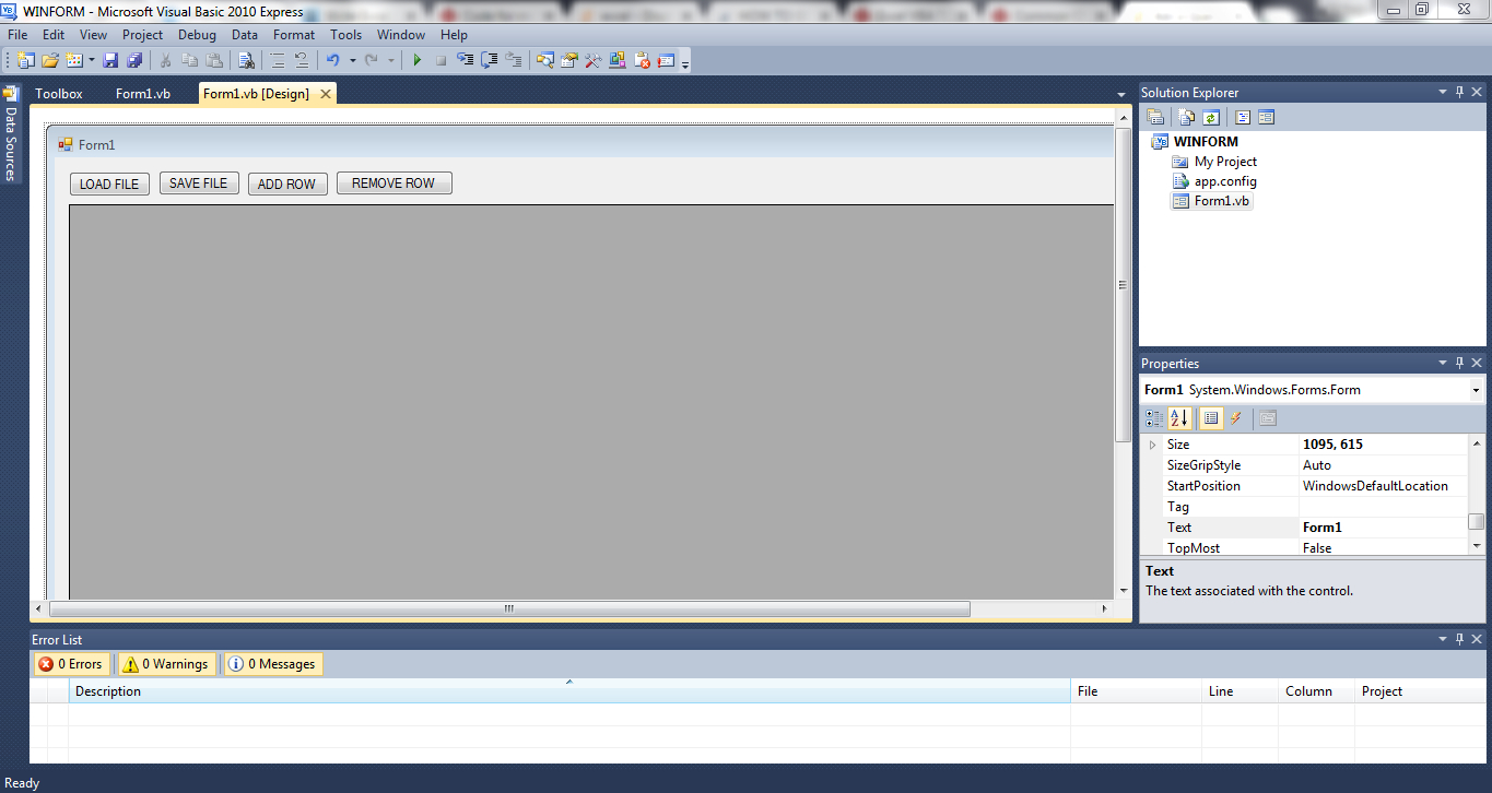 How To Use Gembox Spreadsheet In C# Throughout Vb  Open A Specific Sheet On Specific Excel File. With Gembox