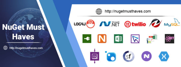 How To Use Gembox Spreadsheet In C# With Best 20 Nuget Excel Packages  Nuget Must Haves Package