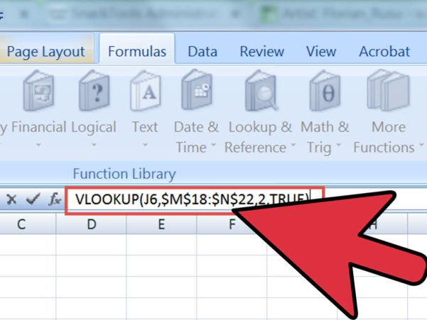 How To Use Microsoft Excel 2010 Spreadsheet With Regard To 4 Easy Ways To Create A Gradebook On Microsoft Excel