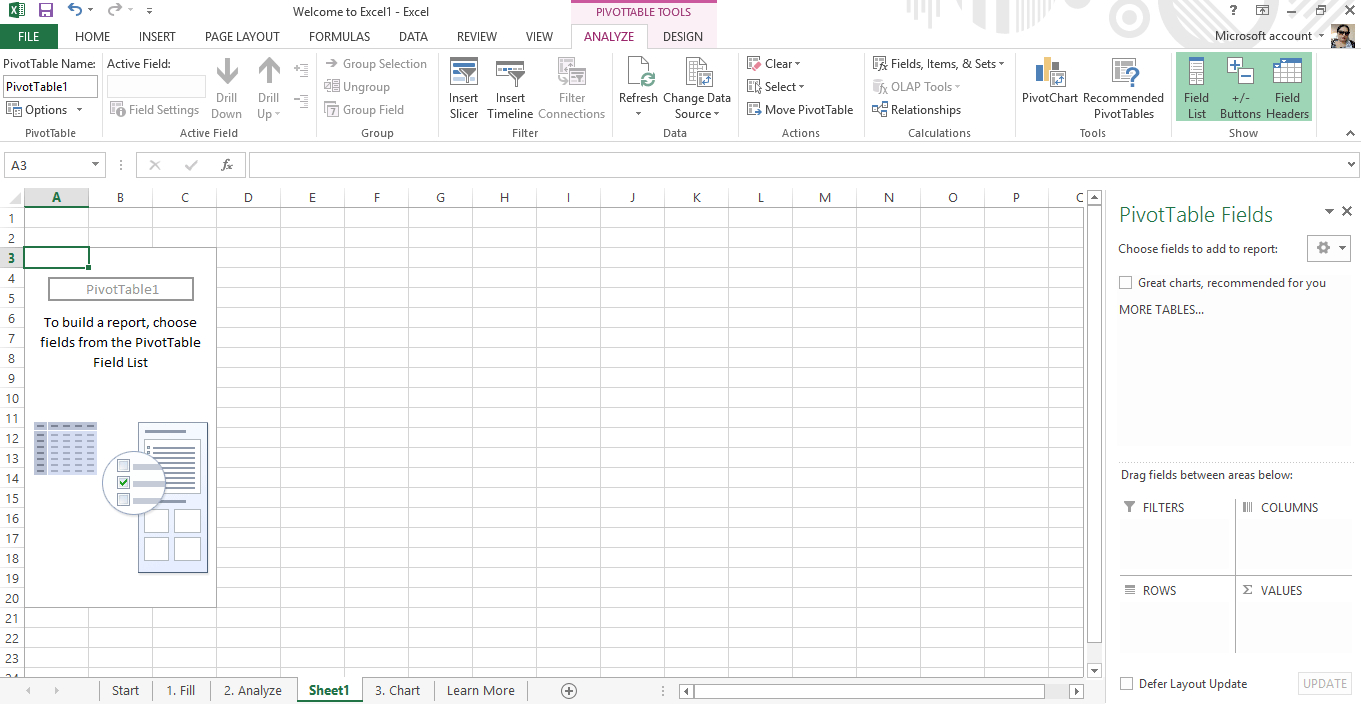 How To Use Microsoft Excel Spreadsheet With Top Easy 20 Microsoft Excel Shortcuts Advance