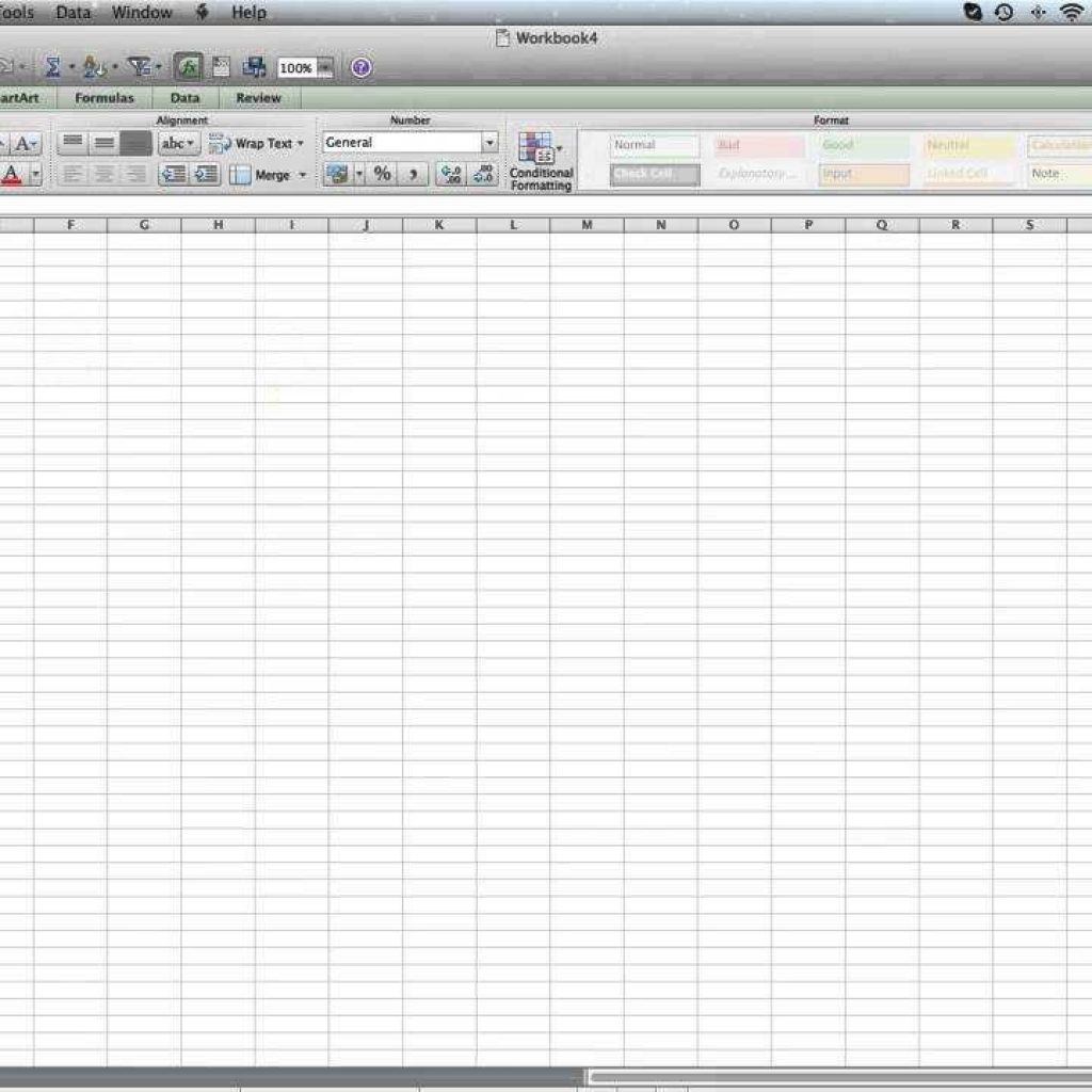 How To Use Spreadsheets For Dummies inside How To Use Excel For Dummies..part 1  Youtube With Spreadsheets For