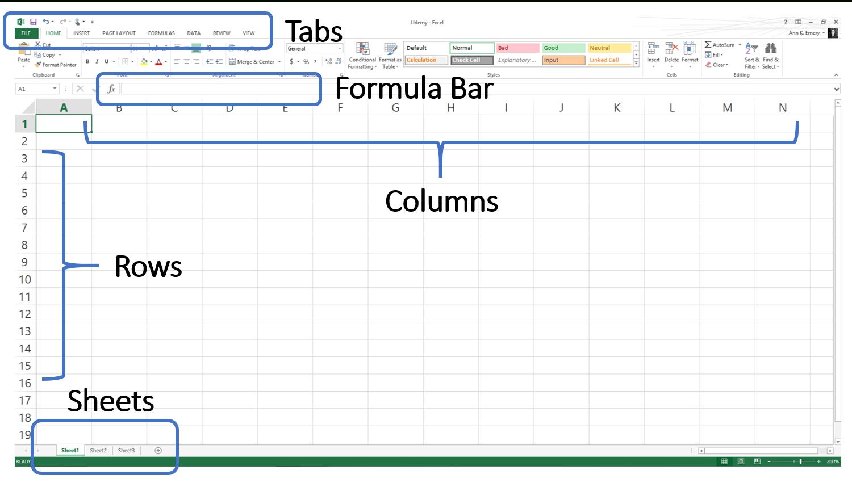How To Work On Excel Spreadsheet Regarding Learning Excel Spreadsheets Invoice Template How To Learn Microsoft