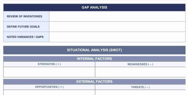 Hr Audit Spreadsheet For Example Of Dataer Inventory Spreadsheet For Luxury Sample Hr Audit
