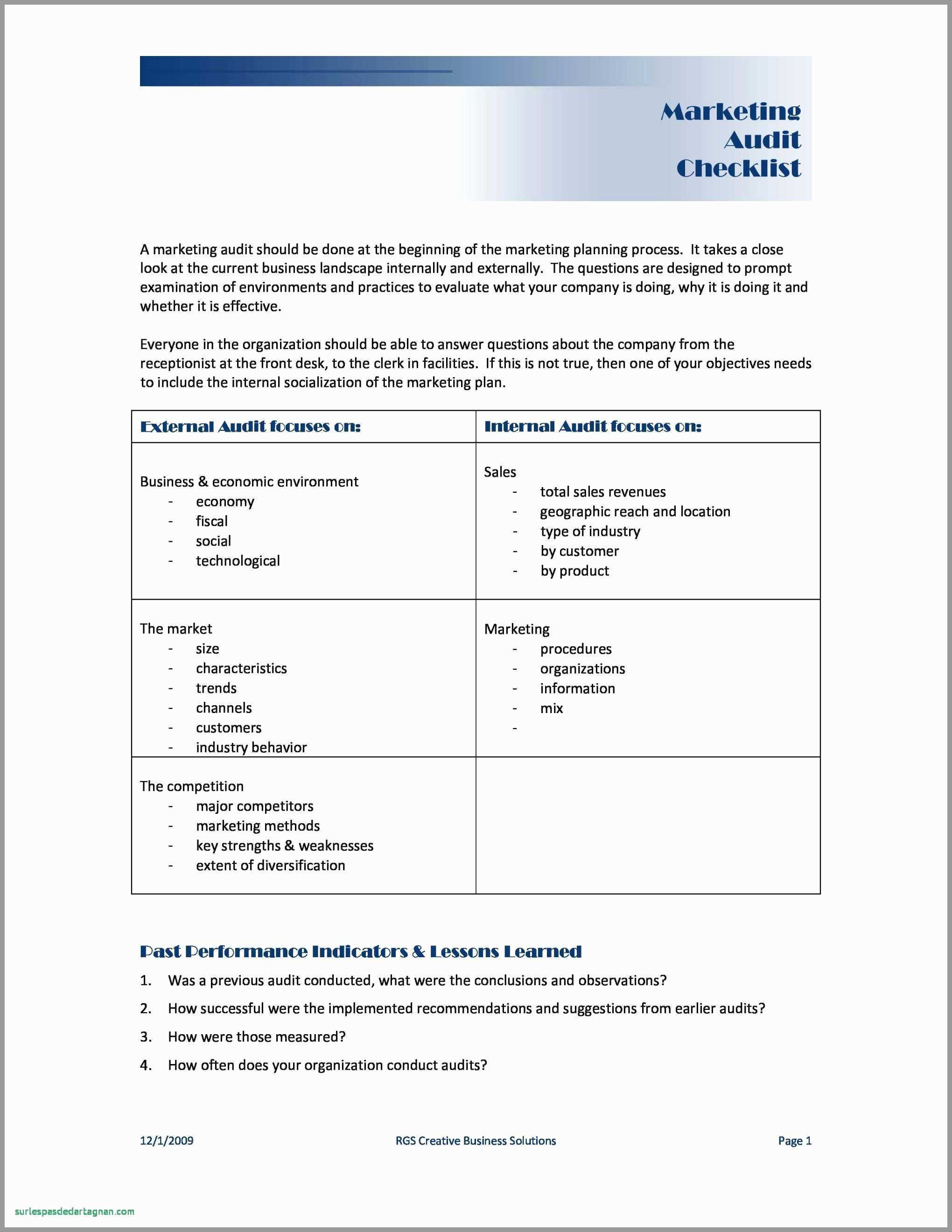 Hr Audit Spreadsheet With Regard To 55 Fabulous Figure Of Hr Due Diligence Checklist Template  Best