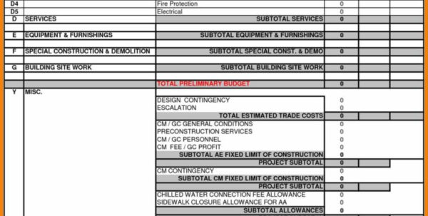 Hr Spreadsheet Templates For Collision Repair Estimate Template And Template Hr Cover Letter