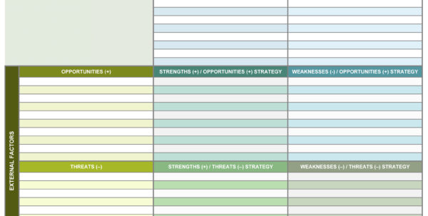 Hr Spreadsheet Templates In Onboarding Template Excel Beautiful Outstanding Hr Excel Templates