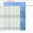 Hr Spreadsheet With Regard To The Rise And Fall Of Spreadsheets In Hr Management  Hr Spreadsheets