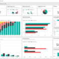 Hr Spreadsheet Within Excel Dashboard Templates Free Sales Download Hr Project Template