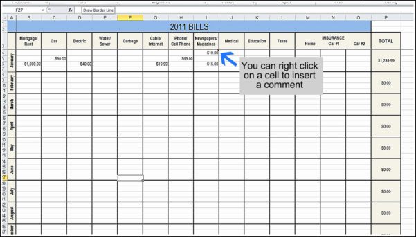 Hsa Expense Tracking Spreadsheet Regarding Lodeling – Just Another Wordpress Site