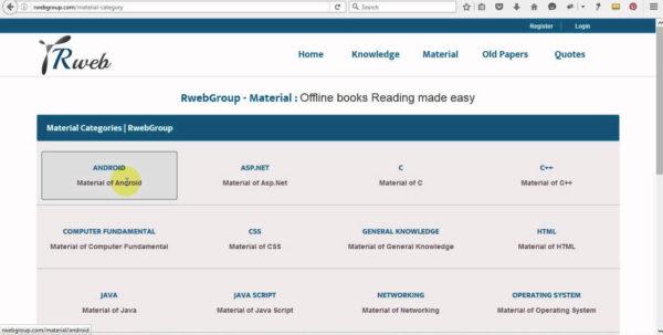 Html Excel Spreadsheet Intended For Convert Xls To Interactive Html In Java Excel Spreadsheet Form