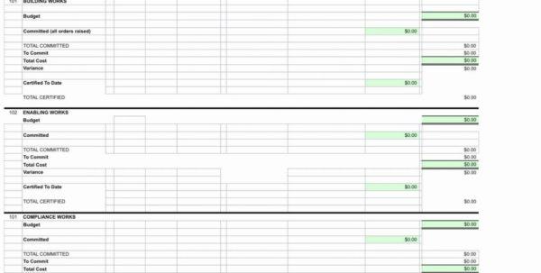 Html Excel Spreadsheet Regarding Interactive Spreadsheet Html Excel Create Sheetn  Askoverflow
