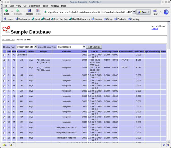 Html Spreadsheet Example For Html Spreadsheet Example As Online Spreadsheet Excel Spreadsheet