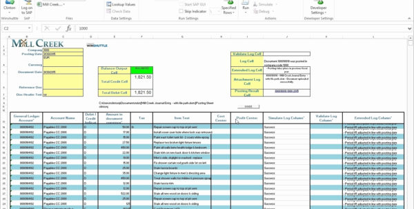 Html Spreadsheet Example Within Html Spreadsheet Example On How To Create An Excel Spreadsheet