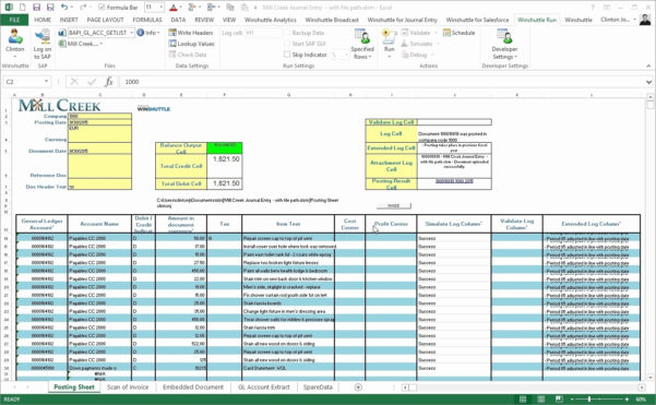 Html Spreadsheet For Html Spreadsheet Example On How To Create An Excel Spreadsheet