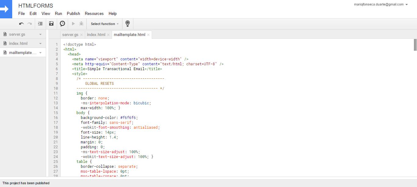 Html Spreadsheet Form Throughout Html5 Upload Form App Script Google Sheetmarioduarte  Codecanyon