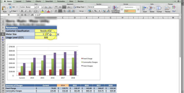 Html5 Spreadsheet Pertaining To Convert Spreadsheet To Html  Askoverflow