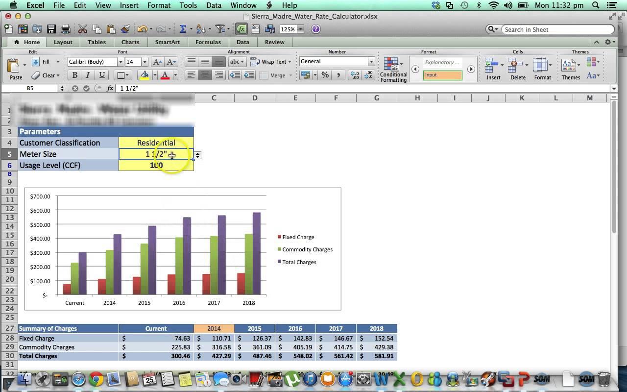Html5 Spreadsheet Pertaining To Convert Spreadsheet To Html  Askoverflow