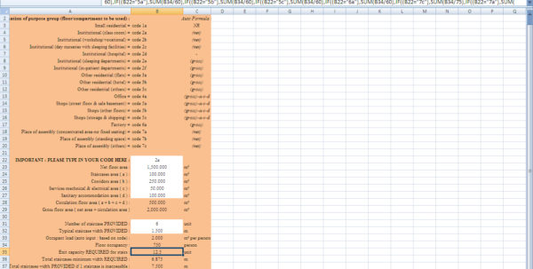 Html5 Spreadsheet Regarding Convertpreadsheet To Html How Did We On Excel Tablheet Calculator