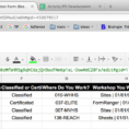 Http Docs Google Com Spreadsheet View Form With Www Https Docs Google Com Spreadsheet Viewform  Spreadsheet Collections