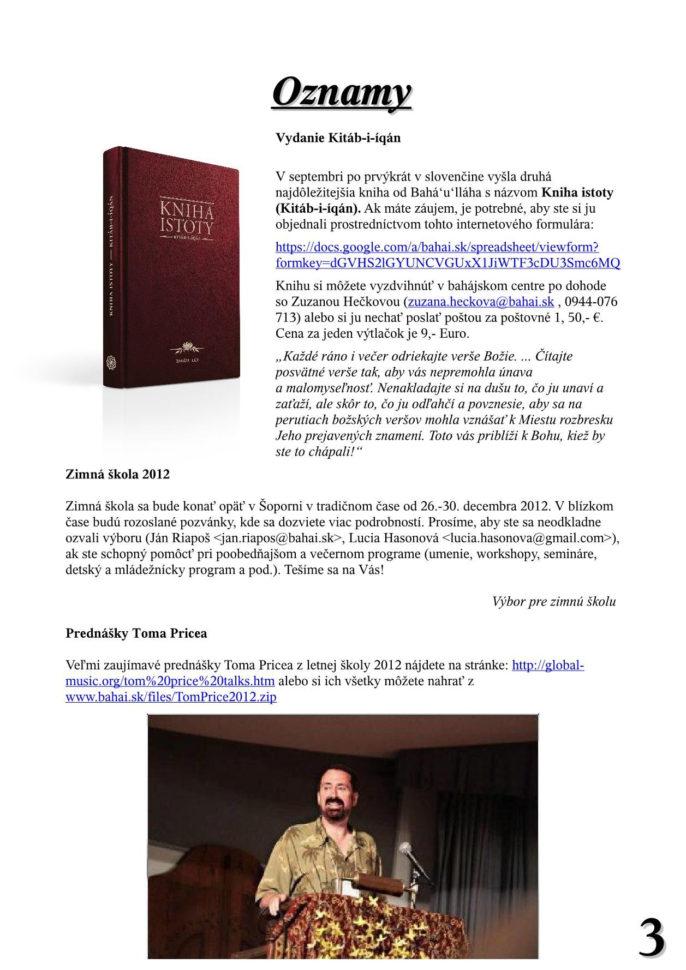 Http Docs Google Com Spreadsheet View Form Within Www Https Docs Google Com Spreadsheet Viewform Inspirational